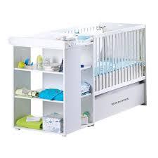 chambres bébé pas cher lit bébé achat vente lit bébé pas cher cdiscount