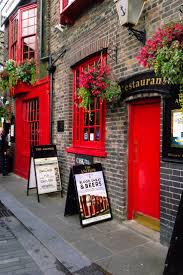 Cask Pub And Kitchen London Best 25 London Pubs Ideas On Pinterest British Pub London