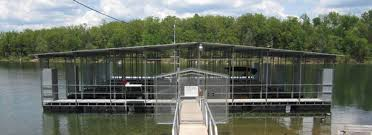 table rock lake house rentals with boat dock lakefront condos and vacation rentals in hollister mo vickery resort