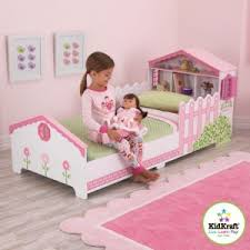 Cute Beds For Girls by 12 Cute Beds For Girls Ages 2 To 5 Years Old