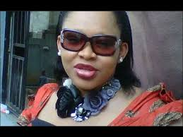 princess njideka okeke ministration worship aka nchawa worship