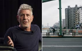 The 8 Best Seafood Restaurants In Boston U2013 Locals U0027 Picks Travel 100 Anthony Bourdain Anthony Bourdain U0027absolutely F