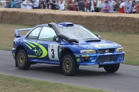 subaru impreza wikipedia 2000 safari rally wikipedia