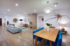 Home Group Wa Design Home Design By Home Group Wa The Venice