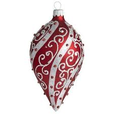 Pier One Christmas Ornaments - 84 best pier 1 christmas images on pinterest christmas