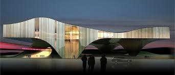 Home Architecture And Design Trends Museums Architecture Home Decor Color Trends Unique Under Museums