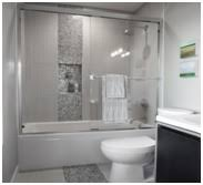 Bathtubs Types 8 Types Of Bathtubs To Choose From For Your Bathroom