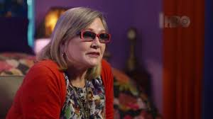 Vanity Drug Use Carrie Fisher U0027s Autopsy Reveals Traces Of Cocaine Heroin And