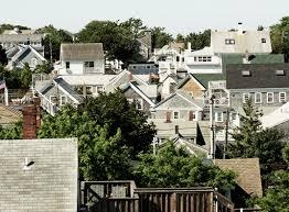 popular massachusetts house styles u0026 their roofs