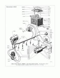 ford 3000 engine diagram ford wiring diagram instructions
