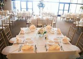 cheap wedding decor 4 cheap wedding decorations ideas for tables designs and budget