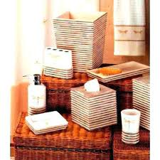 idea bathroom accessories target and target bathroom accessories