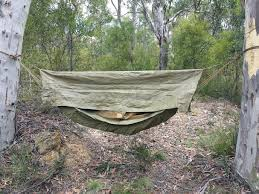 archival gear old vs new camping hammocks the jungle is neutral