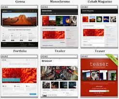 website design free free website for your business myjoymarket free