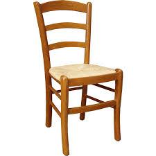 chaise d église chaise d église n 15 en hetre massif ets carayon
