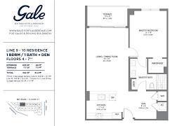 download 1 bedroom condo floor plans stabygutt