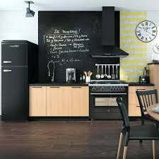 modele cuisine aviva modele cuisine aviva cuisine photos cuisine aviva modele diana