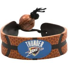 Oklahoma travel belt images Oklahoma city thunder fan shop hq jpg