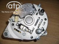 alternators fifers reliant hints u0026 tips