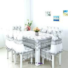Dining Room Chair Protective Covers Dining Room Dining Room Chair Protector Chairs Plastic Back
