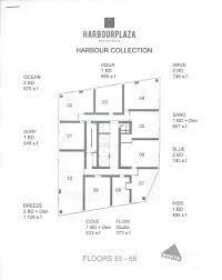 55 harbour square floor plans home design inspirations 55 harbour square floor plans part 25 west tower 88 harbour st floor