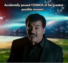 Black Science Man Meme - science man meme man best of the funny meme