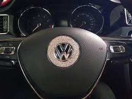 lexus glitter emblem car decals carsoda