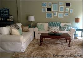 Beachy Home Decor by My Beachy Home Decorating