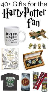 175 curated gift ideas ideas by rainonatinroof nfl news gift
