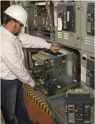 ten practical tips for switchgear survival ee publishers