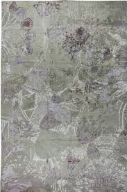 Grey Modern Rugs Oversized Rugs Large Rugs New York Rugs Gallery