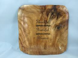 engraved serving platter 22 best laser engraved serving trays platters images on