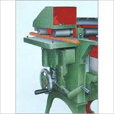 Woodworking Machinery Manufacturers In Ahmedabad by B K Mevada Engineers In Ahmedabad Gujarat India Company Profile
