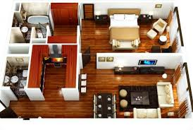 1 Bedroom Apartments For Rent In Philadelphia Lovely Design Ideas One Bedroom Apartments In Tempe Bedroom Ideas