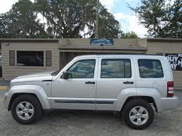 lexus for sale lakeland fl used cars lakeland bad credit car loans auburndale fl bartow fl