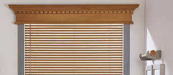 Where To Buy Wood Blinds Wooden Blinds Parkland Hunter Douglas