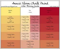 best 25 annie sloan colours ideas on pinterest colors of chalk