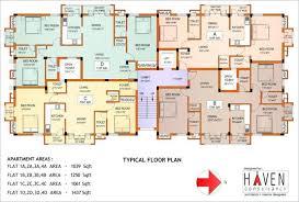 apartment design plans floor plan apartment floor plans novic me