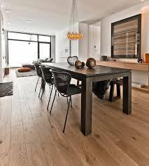 parquet massif pour cuisine tapis de sol cuisine moderne 7 pour plus de commodit233 on vous