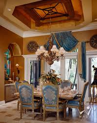 estate photographer luxury architectural photos luxury