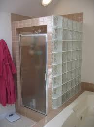 bathroom shower stalls ideas the shower stall ideas for home bathroom three dimensions lab