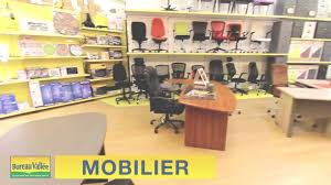 magasins bureau vall mobilier de bureau de qualité à prix discount chez bureau vallée