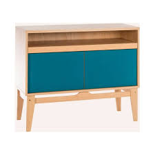 Small Desk With Pull Out Drawer 61 Best Office Desks Images On Pinterest Office Desks Office