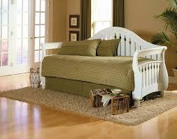 bedroom awesome daybed sets for modern bedroom ideas design