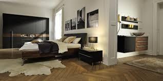 chambre bois cuisine lit design hã lsta collection metis plus plusieurs