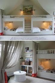 chambre enfant gain de place chambre enfant gain de place comme un meuble chambre enfant