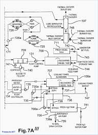 2 sd fan wiring schematic 2 wiring diagrams