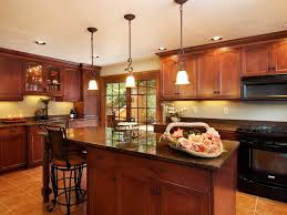 kitchen remodel average kitchen remodel cost favorable how