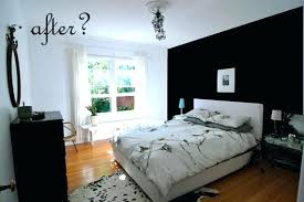 should i paint my bedroom green what color should i paint my bedroom bedroom design
