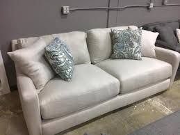 Beige Sofa And Loveseat Results For Furniture Couches And Loveseats Fabric Ksl Com